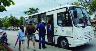 sancti spiritus, direccion provincial de seguros, transporte