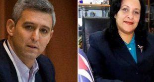 cuba, gobierno cubano, ministerio de las comunicaciones