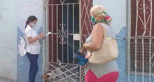 sancti spiritus, cabaiguan, trinidad, taguasco, la sierpe, jatibonico, covid-19, coronavirus, sars-cov-2, salud publica, cabaiguan, trinidad, fomento, yaguajay