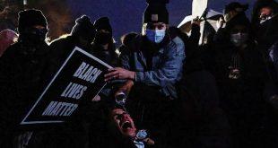 estados unidos, violencia, policia, afrodescendientes, manifestaciones