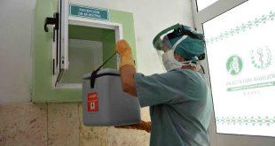 cuba, covid-19, coronavirus, salud publica, minsap, sars-cov-2
