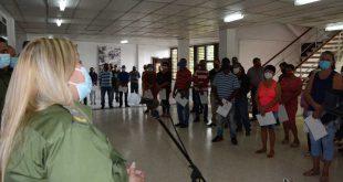sancti spiritus, partido comunista de cuba, pcc