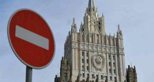 rusia, relaciones diplomaticas, praga