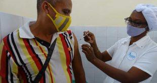 cuba, vacuna contra la covid-19, covid-19, soberana 02, instituto finlay de vacunas