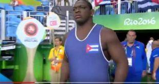cuba, atletas cubanos, juegos olimpicos, olimpiadas, juego olimpicos tokio 2021