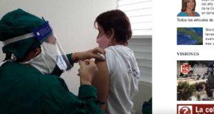 sancti spiritus, abdala, vacuna contra la covid-19, cigb, soberana 02