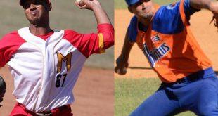 sancti spiritus, cuba, serie nacional de beisbol, beisbol cubano, gallos