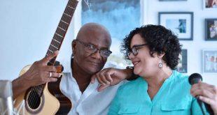 sancti spiritus, duo cofradia, musica cubana, cubadisco