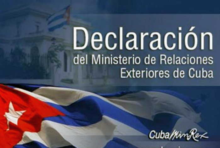 cuba, minrex, terrorismo, terrorismo contra cuba, lucha contra el terrorismo, relaciones cuba-estados unidos, joe biden