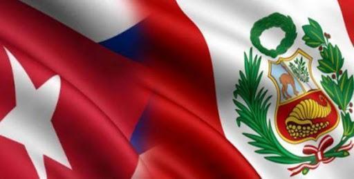 Nada hará distraernos ni involucrarnos en una trama burda para incautos, aseveró la representación diplomática cubana.