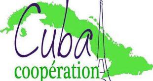 cuba, francia, bloqueo de eeuu a cuba, relaciones cuba-estados unidos, joe biden