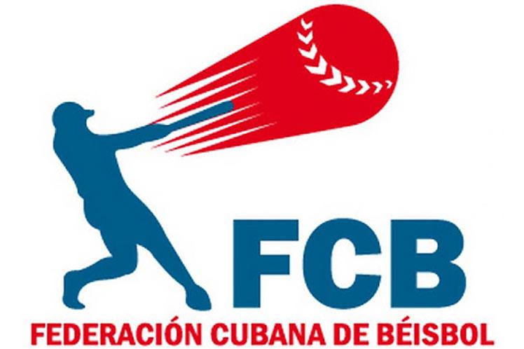 La FCB afirma que lo sucedido en el encuentro entre Venezuela y la isla antillana es contrario al espíritu propio de un evento deportivo.