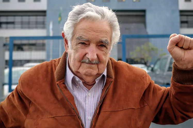 cuba, uruguay, jose mujica, vacuna contra la covid-19, soberana 02