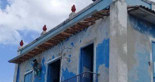 sancti spiritus, aniversario 507 de sancti spiritus, villa del yayabo, instituciones culturales