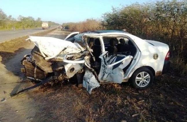 cuba, accidente de transito, vialidad, seguridad vial, muertes