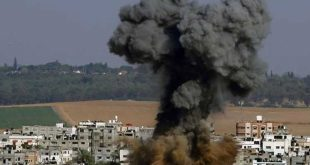 palestina, israel, franja de gaza, bombardeo