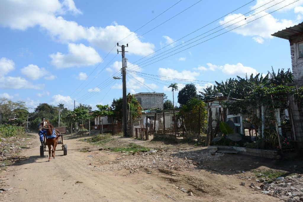A inicios del 2020 se eliminó el 87.4 por ciento del inventario de barrios precarios que existía en el 2012.