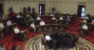 cuba, bloqueo, bloqueo de eeuu a cuba, parlamento cubano, asamblea nacional del poder popular