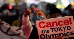 japon, juegos olimpicos de tokio 2021, olimpiadas, covid-19, coronavirus