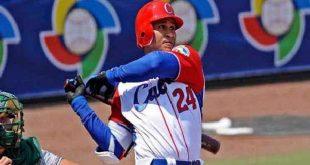 cuba, preolimpico, beisbol cubano, estados unidos