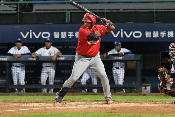 cuba, beisbol cubano, juegos olimpicos tokio 2021, olimpiadas