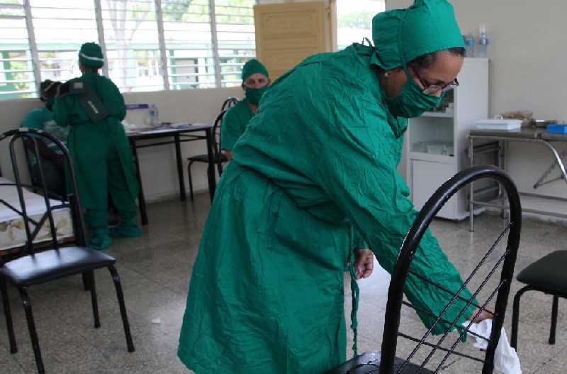 cuba, minsap, covid-19, coronavirus, salud publica, sars-cov-2