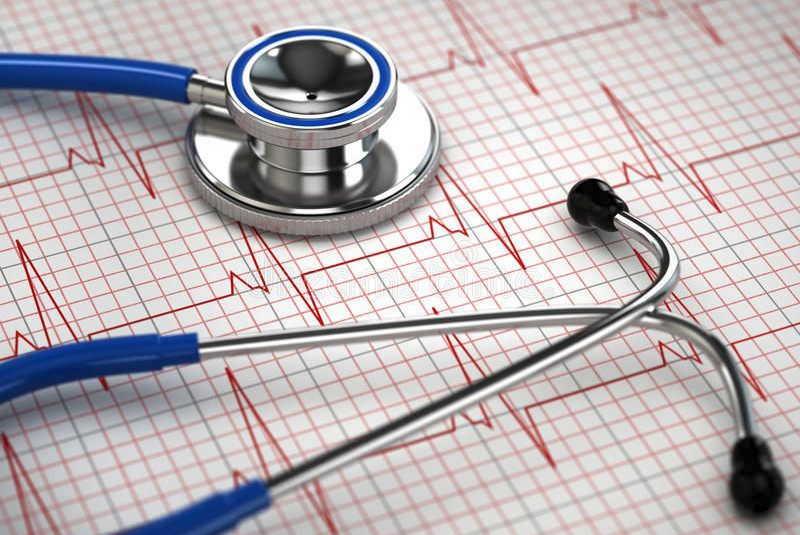 cuba, covid-19, coronavirus, salud publica, cirugia pediatrica