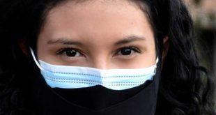 cuba, nasobuco, coronavirus, mascarillas, covid-19