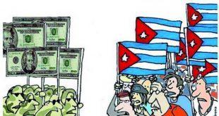 cuba, subversion contra cuba, mafia anticubana, relaciones cuba-estados unidos