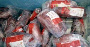 Yaguajay, ventas online, monedas libremente convertibles, mlc, tiendas recaudadoras de divisas, economia cubana