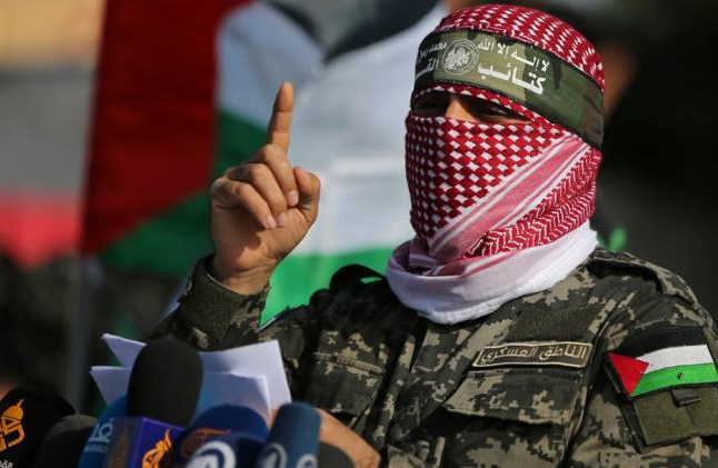 israel, palestina, franja de gaza, muertos, bombardeo