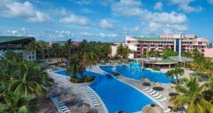 cuba, india, turismo, turismo cubano, hoeteles