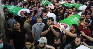 israel, palestino, bombardeos, muertes
