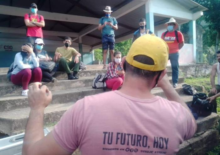 sancti spiritus, bloqueo de eeuu a cuba, relaciones cuba-estados unidos, relaciones cuba-estados unidos