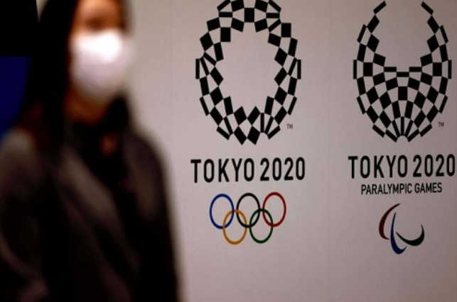 japon, juegos olimpicos, covid-19, coronavirus, olimpiadas de tokio 2021
