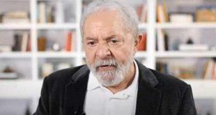 brasil, luiz inacio lula da silva, jair bolsonaro, muertes, covid-19