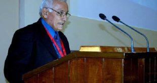 cuba, iglesia, religion, asamblea nacional del poder popular