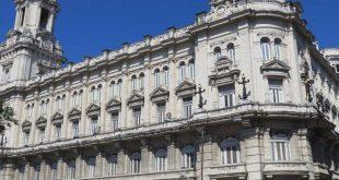 cuba, cultura, artes plasticas, contrarrevolucion, museo, museo de bellas artes
