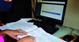 cuba, informatizacion de la sociedad, oficodasm registro de consumidores