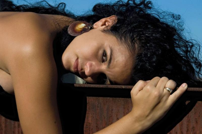 sancti spiritus, salud publica, actriz, telenovela cubana, ciren