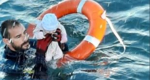 españa, migracion, niños, infancia, marruecos, diplomacia