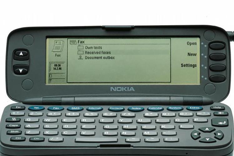 alemania, telefonos, muestra, exposicion, telefonia celular, telecomunicaciones