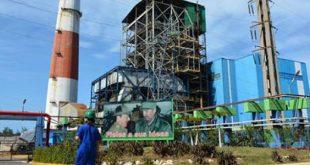 Cuba, generacion electrica, electricidad, termoelectricas, ahorro energetico