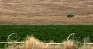 estados unidos, agricultura