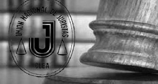cuba, abogados, juristas, union nacional de juristas de cuba, redes sociales