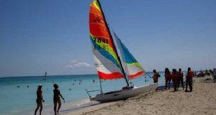 cuba, varadero, turismo cubano, trabajo por cuenta propia, consejo de ministros