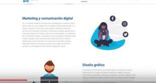 cuba, desde las redes, redes sociales, internet, marketing