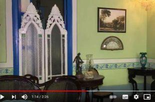 sancti spiritus, patrimonio, conservacion, restauracion, patrimonio