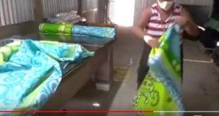 yaguajay, nela, trabajadores por cuenta propia, empleo