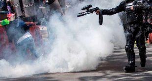 colombia, paro nacional, protestas, ivan duque